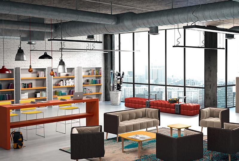 Giorgio carraffa architetto interior design uffici e for Architetto interior design